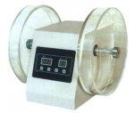 片劑脆碎度測定儀CS-2