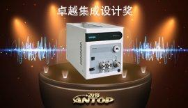 上海伍丰科学仪器有限公司