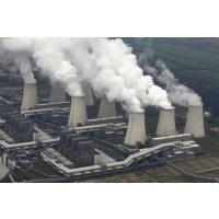 """大气污染防治10条_环保部正研究后""""大气十条""""治理计划 拟加大财政投入 - 分析 ..."""