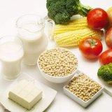 食品中獸藥殘限量標準增加