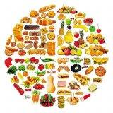征食品污染物限量国标意见