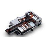 動力電池持續降價,電動車價格會走低嗎?