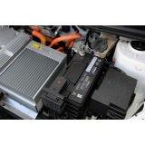 新能源汽車電池材料有哪些?