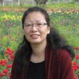 吳玉清:解析本質科學問題 光譜未來發展動力無限