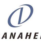 丹納赫Q2收入激增19% Cepheid增長一騎絕塵