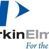 PerkinElmer公布2020年Q2财报 这个部门收入增长46%