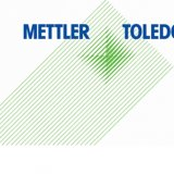 梅特勒公布2020Q2財報 官方透露全年銷售額走勢