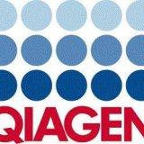 QIAGEN公布2020 Q2業績 收購NeuMoDx Molecular提上日程
