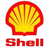 壳牌公司发布Q2财报:亏损来源于油价和天然气价格下跌