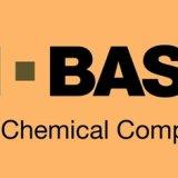 巴斯夫集团Q2财报:销售额下降12%,收益下降77%