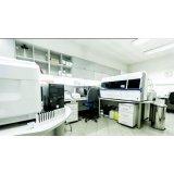 一文了解質譜技術在檢驗醫學領域的發展現狀與未來展望