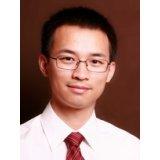 劉倩:溯源技術讓環境健康研究如虎添翼
