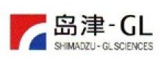 岛津技迩/岛津-GL