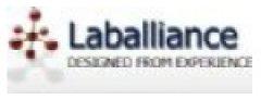 LabAlliance
