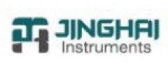 菁海/JingHai