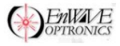 Enwave Optronics