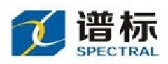 谱标/SPCC