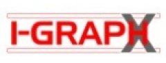 I-GRAPH