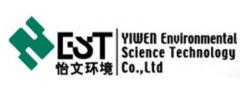 怡文環境EST