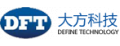 北京大方科技