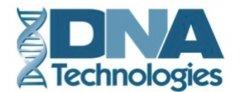 DNA-Technologies