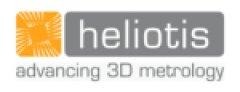 Heliotis