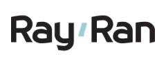 Ray Ran