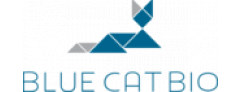 blue cat bio