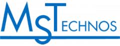 MsTechnos