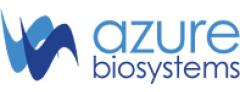 Azure Biosystems