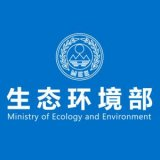 CODCr 氨氮等11项水质检测标准