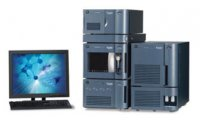 ACQUITY UPLC超高效液相色谱仪