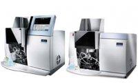 AAnalyst200/400原子吸收光谱仪