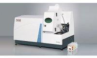 XSeries II电感耦合等离子体质谱仪(ICP-MS)