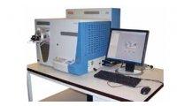 LTQ XL增强型线性离子阱质谱仪