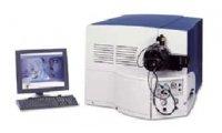 Q-Tof micro 四极杆-飞行时间串联质谱