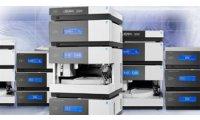 UltiMate3000标准型液相色谱仪