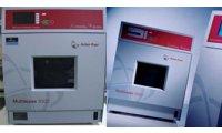Multiwave3000微波消解系统/微波消解仪/微波萃取/样品制备仪