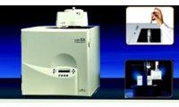 EA3000 CHNS/O元素分析仪
