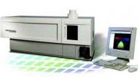 Prodigy全谱直读ICP发射光谱仪