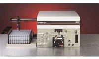 Hydra AA全自动汞分析仪