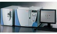 ITQ 700/900/1100离子阱气相色谱/质谱联用仪