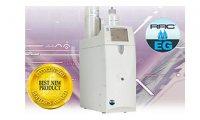 ICS2000免化学试剂的离子色谱(RFIC)