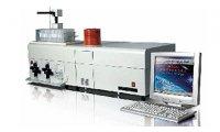 AFS-830型全自动间歇泵进样双道原子荧光光度计