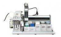 SPE215多通道固相萃取仪