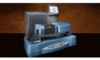 TGA Q600 SDT热重分析仪