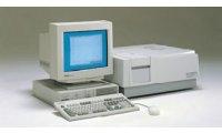 RF-5301PC荧光分光光度计