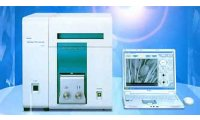 TM-1000日立台式电子显微镜