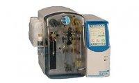 Aurora 1030W TOC总有机碳分析仪