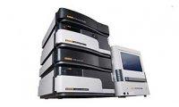 L-3000高效液相色谱系统